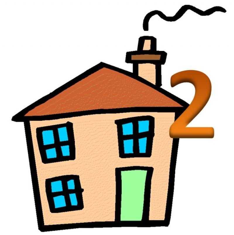Melegnano case - Imposta di registro acquisto seconda casa ...